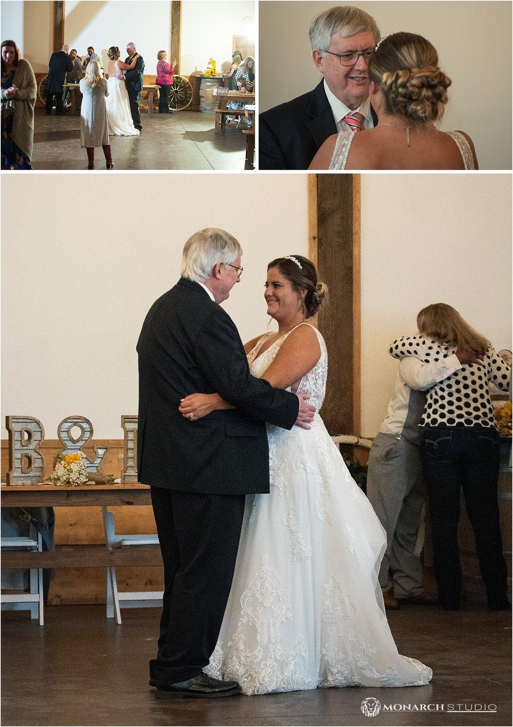 rustic-st-augustine-wedding-spots-051.jpg