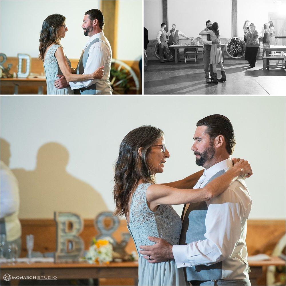 rustic-st-augustine-wedding-spots-052.jpg