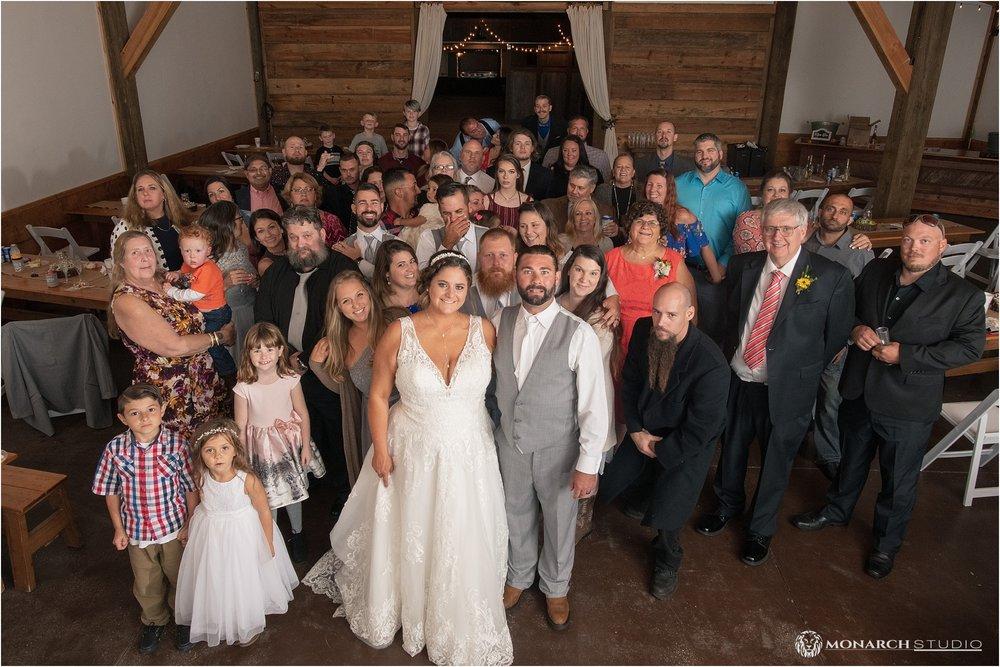 rustic-st-augustine-wedding-spots-054.jpg