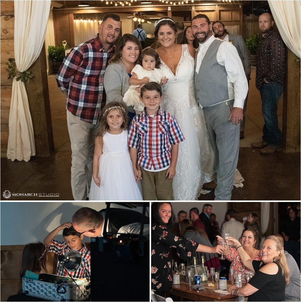 rustic-st-augustine-wedding-spots-055.jpg