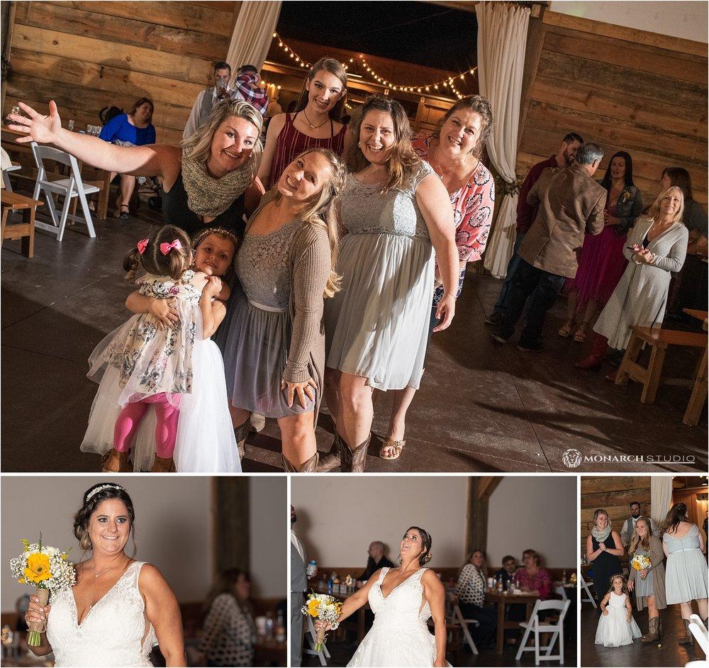 rustic-st-augustine-wedding-spots-056.jpg