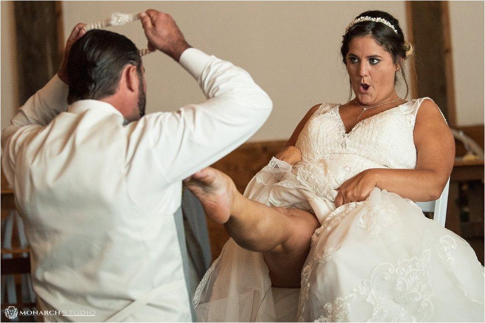 rustic-st-augustine-wedding-spots-058.jpg