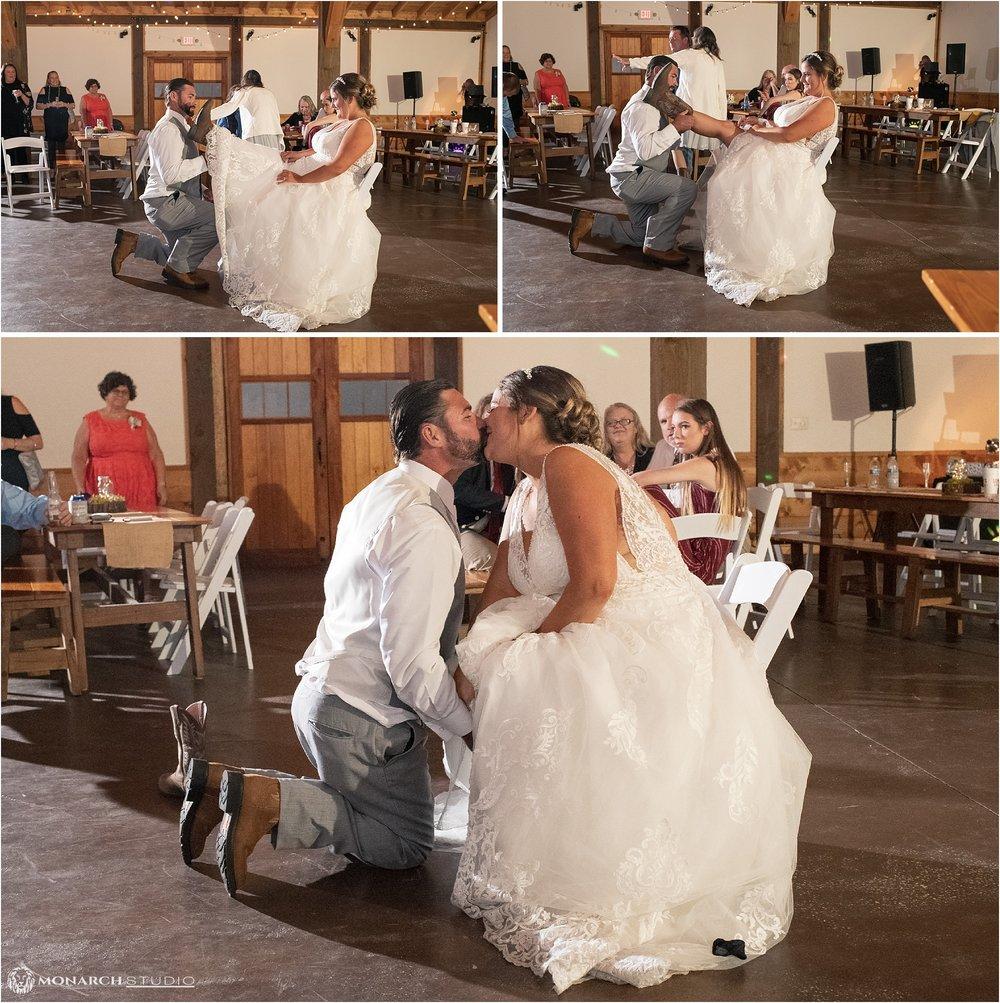 rustic-st-augustine-wedding-spots-057.jpg