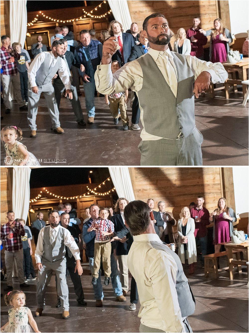 rustic-st-augustine-wedding-spots-059.jpg