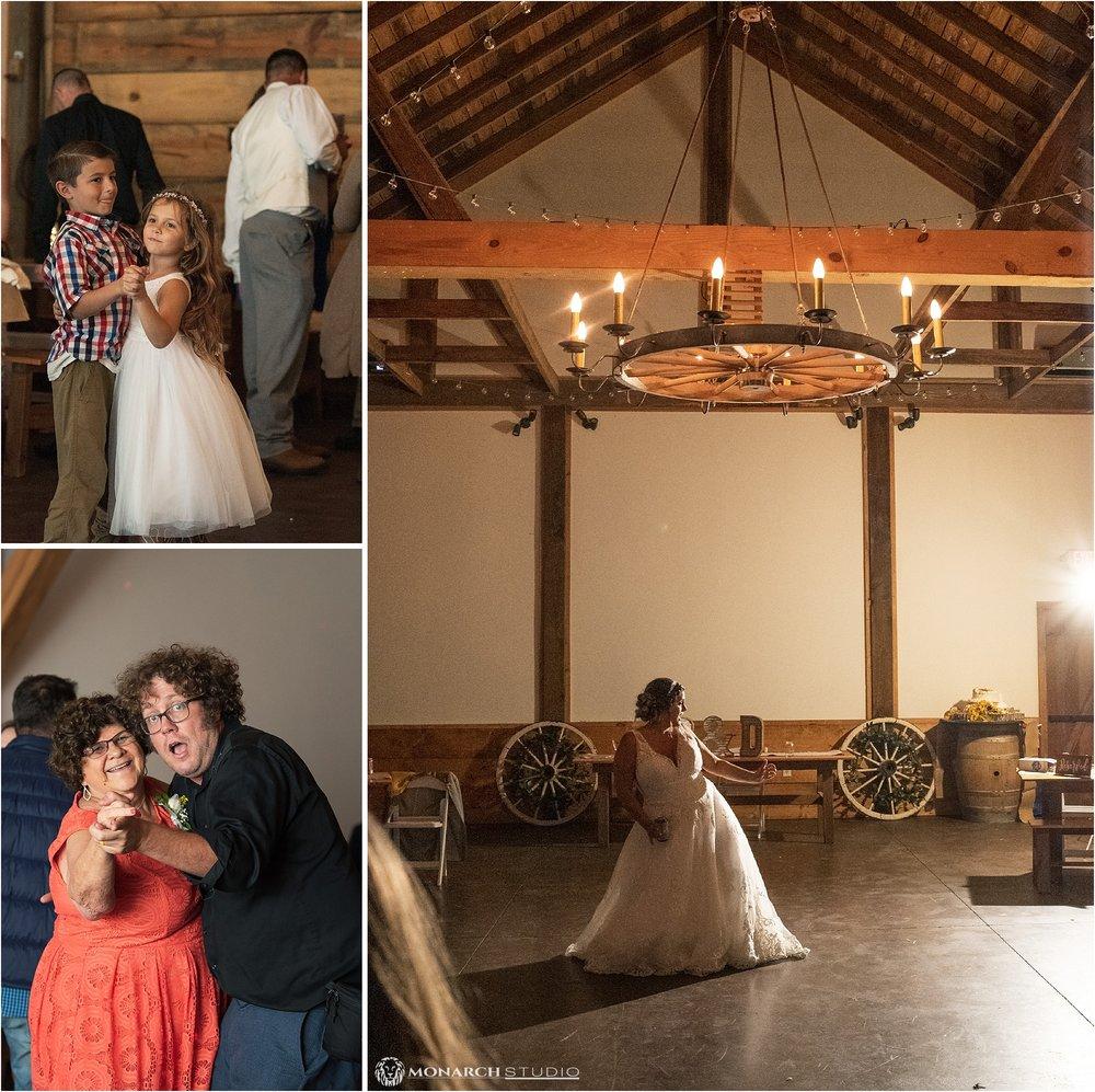 rustic-st-augustine-wedding-spots-060.jpg
