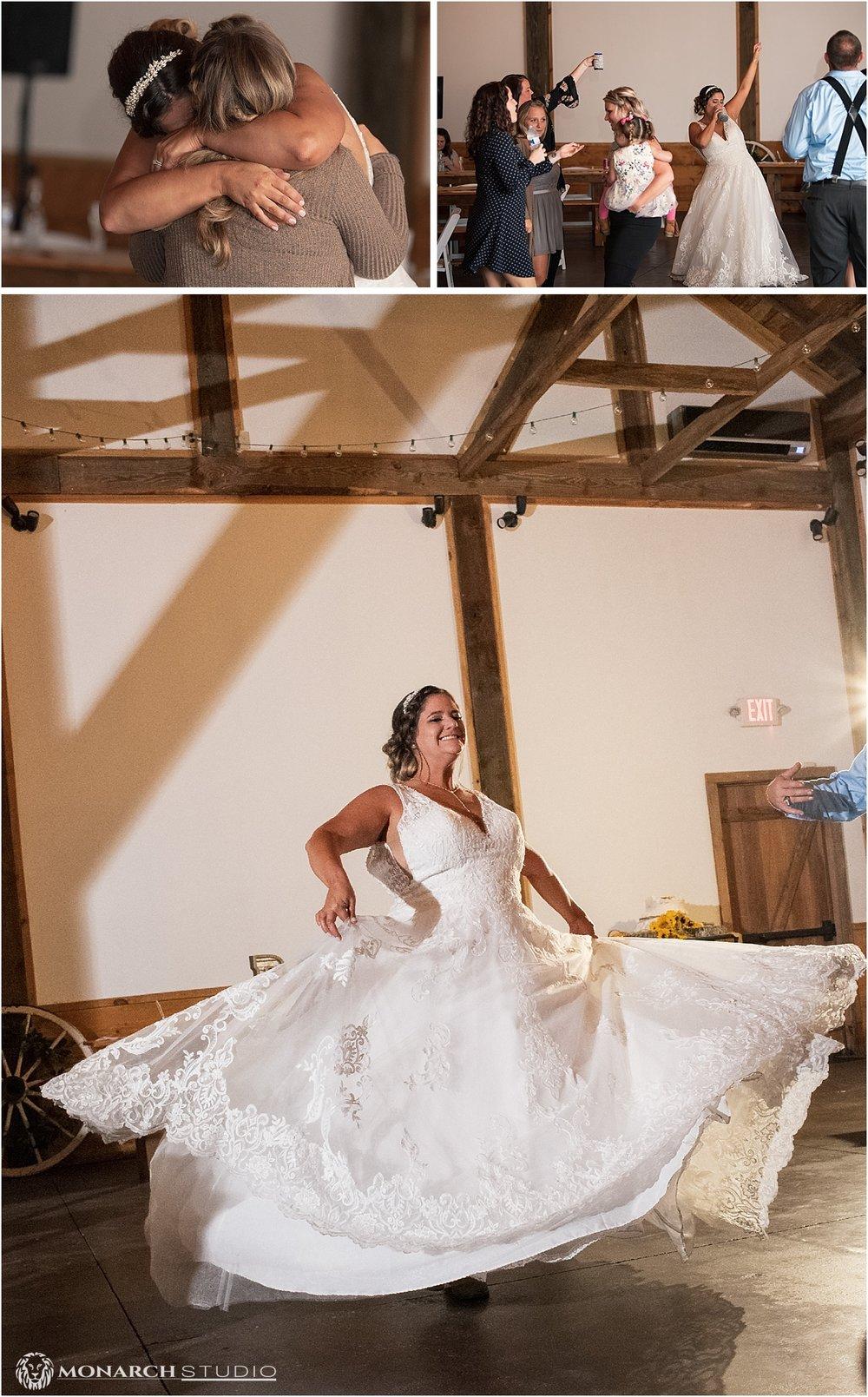 rustic-st-augustine-wedding-spots-061.jpg