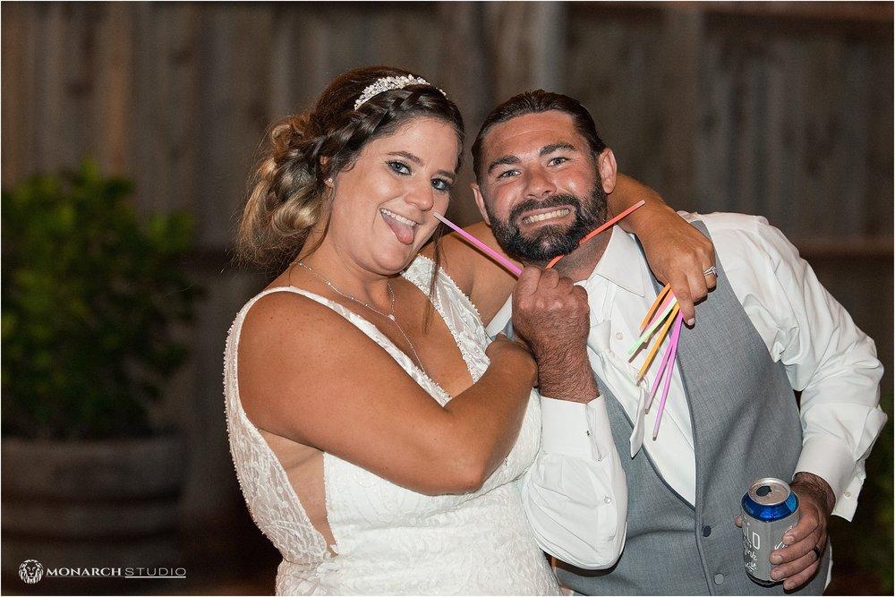 rustic-st-augustine-wedding-spots-064.jpg