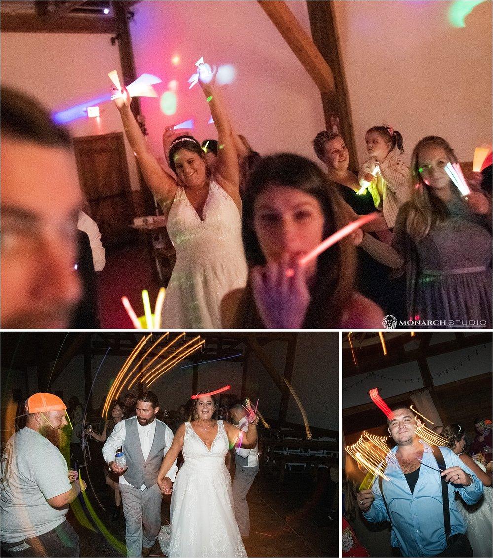 rustic-st-augustine-wedding-spots-063.jpg