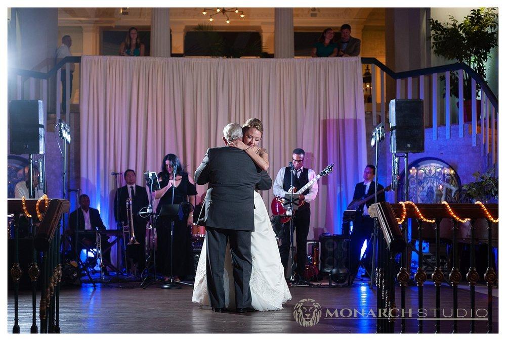 St. Augustine Wedding - 171.JPG
