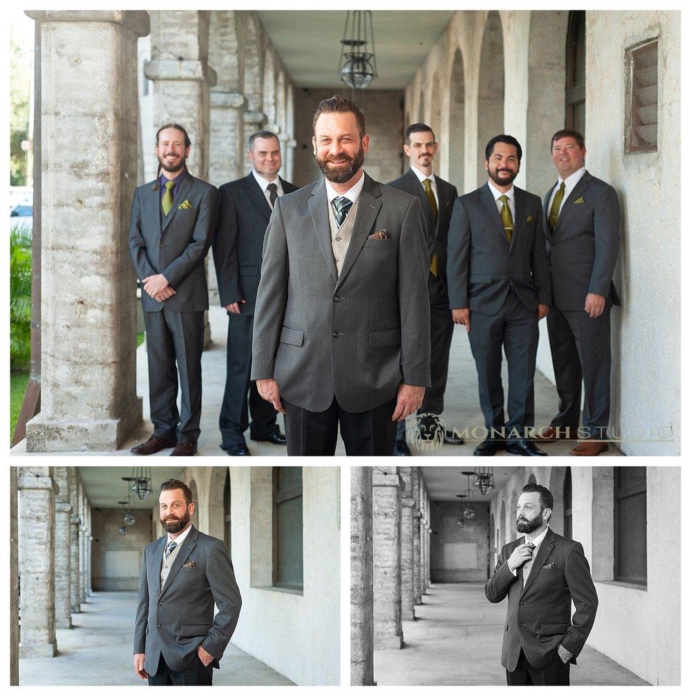 St. Augustine Wedding - 120.JPG