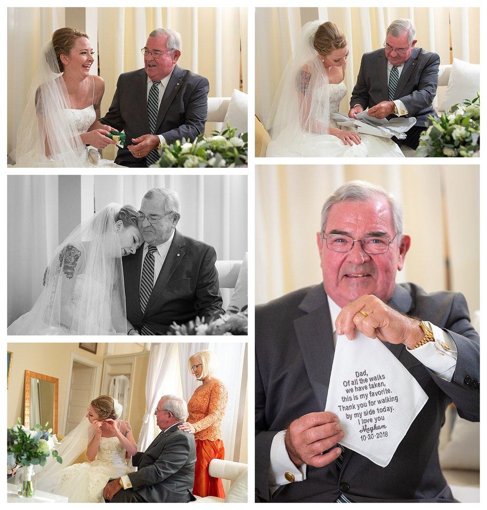 St. Augustine Wedding - 122.JPG