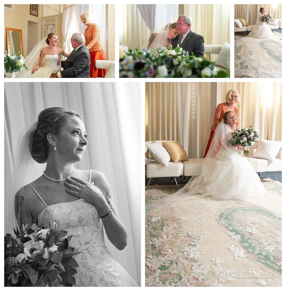 St. Augustine Wedding - 123.JPG