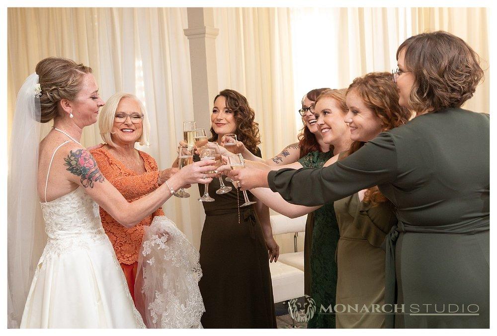 St. Augustine Wedding - 125.JPG