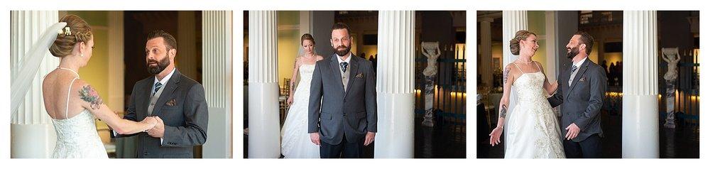 St. Augustine Wedding - 128.JPG