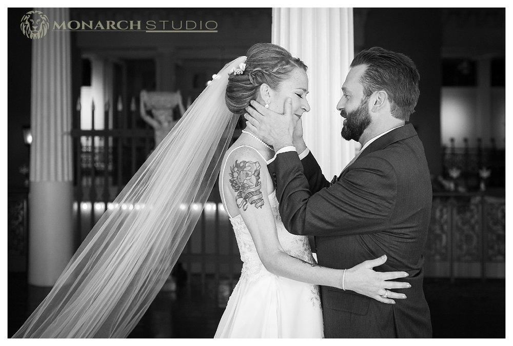 St. Augustine Wedding - 129.JPG
