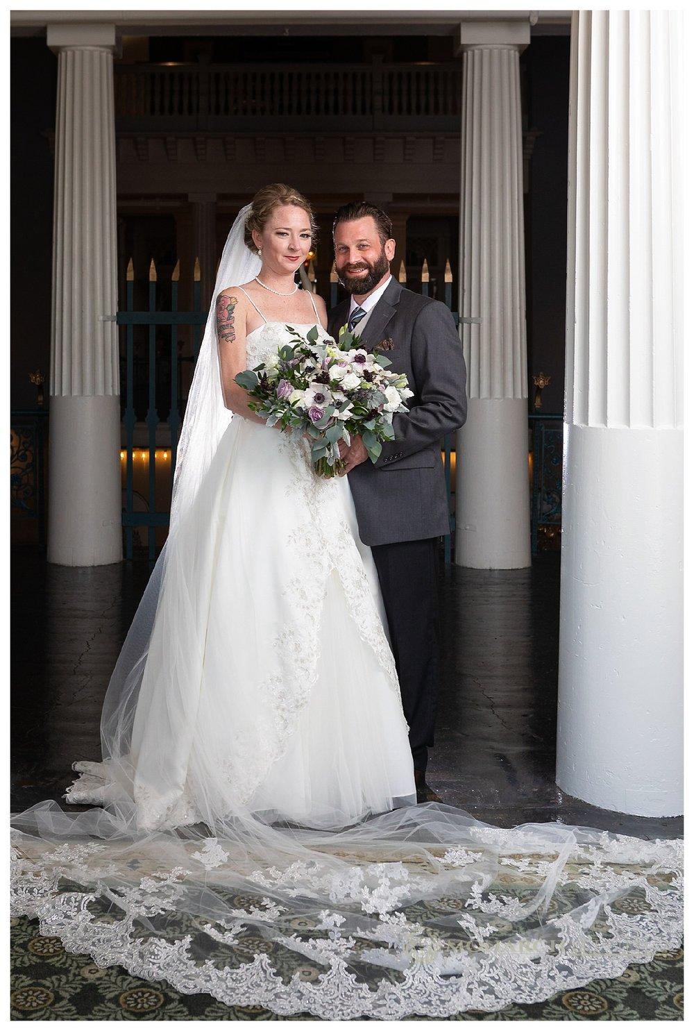 St. Augustine Wedding - 130.JPG