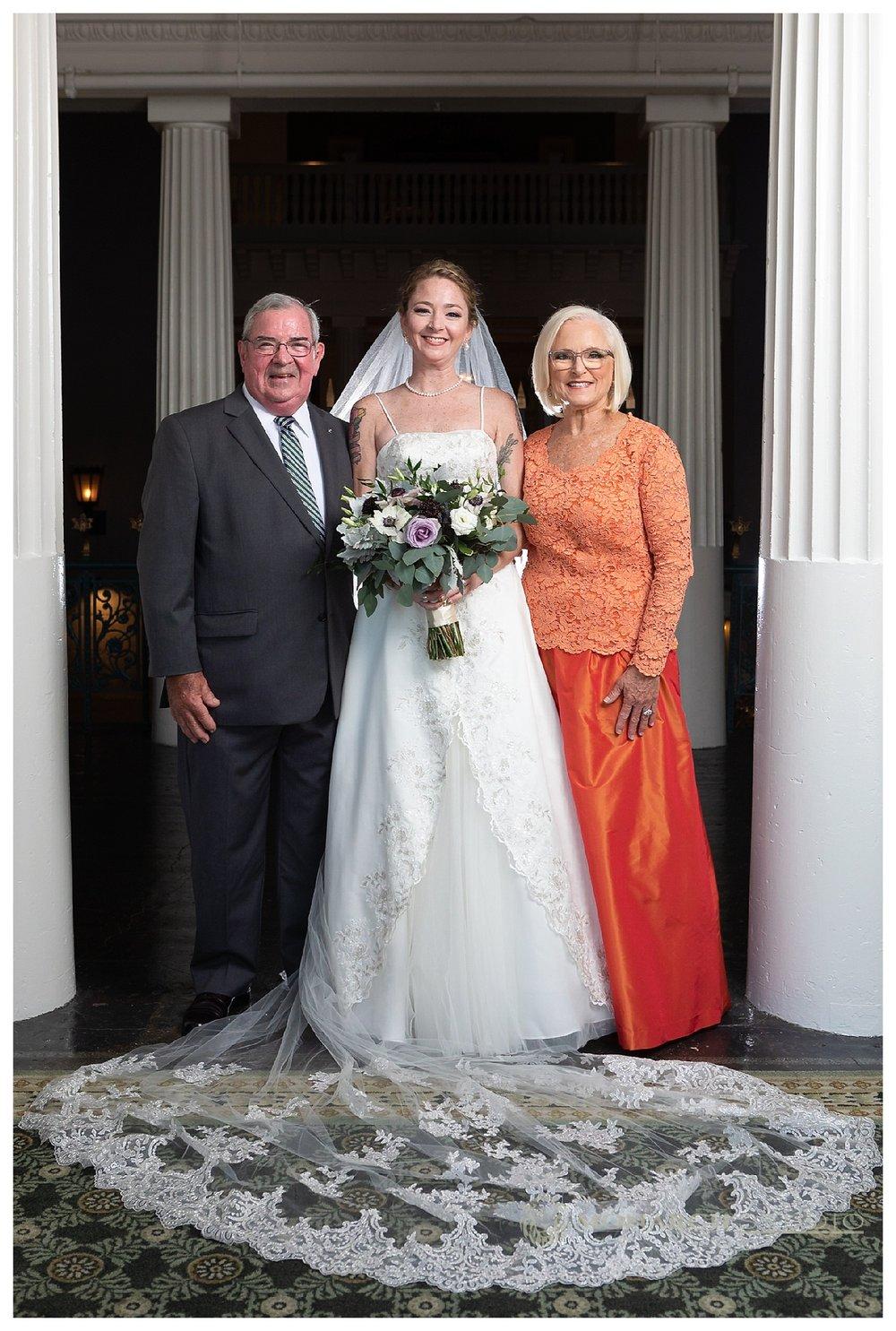 St. Augustine Wedding - 133.JPG