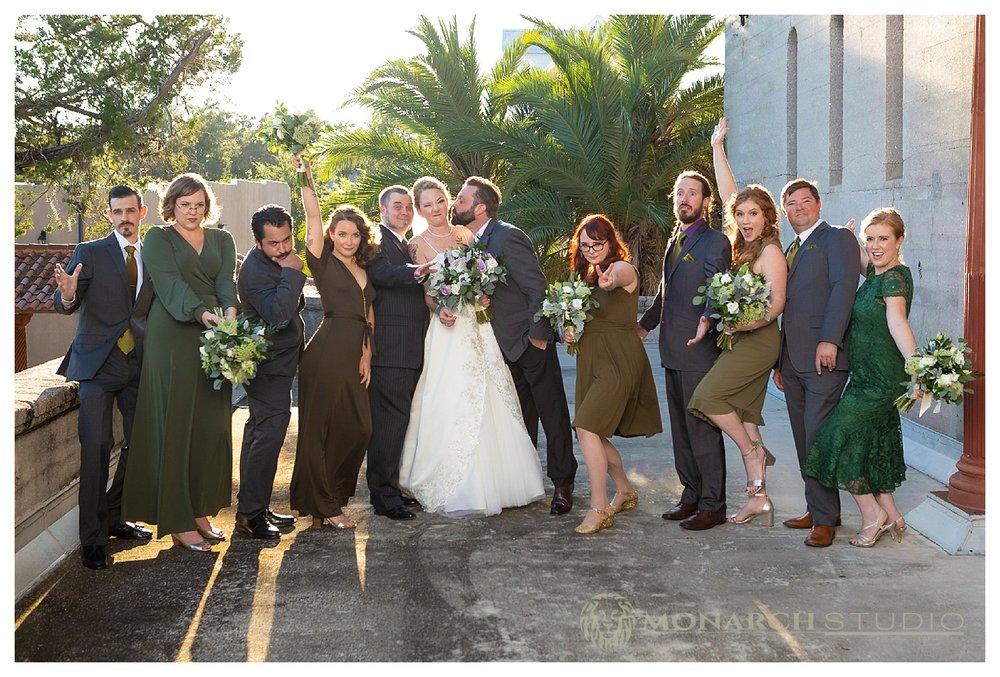 St. Augustine Wedding - 135.JPG
