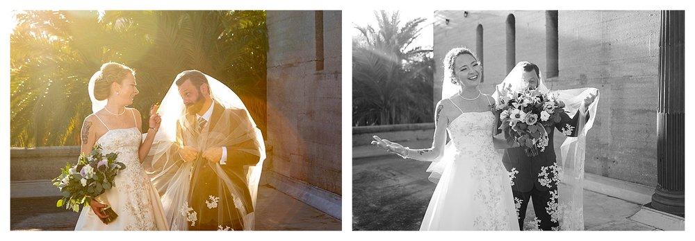 St. Augustine Wedding - 136.JPG