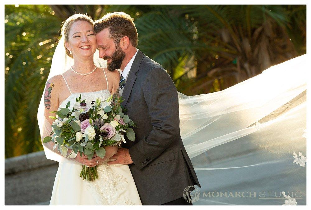 St. Augustine Wedding - 137.JPG