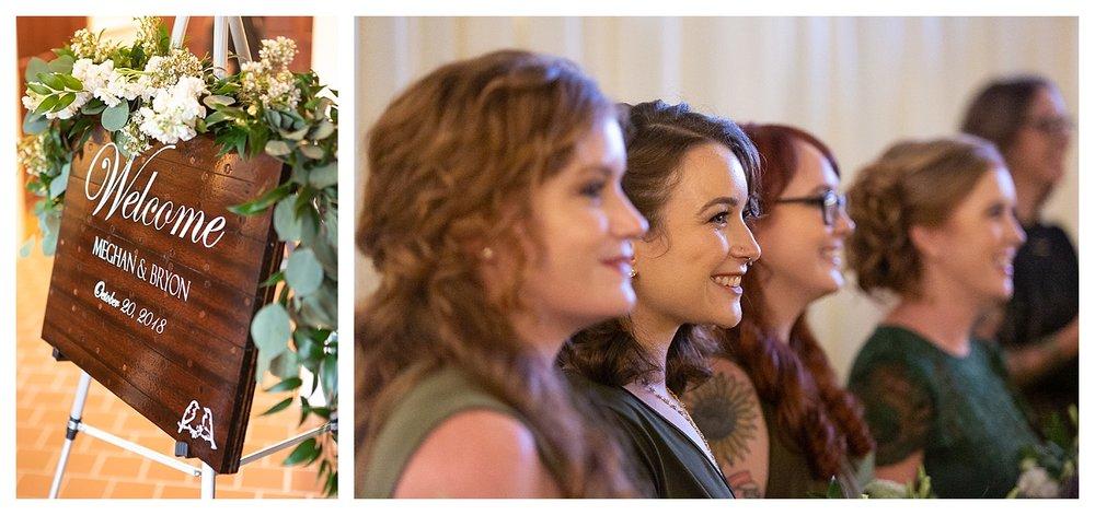 St. Augustine Wedding - 139.JPG