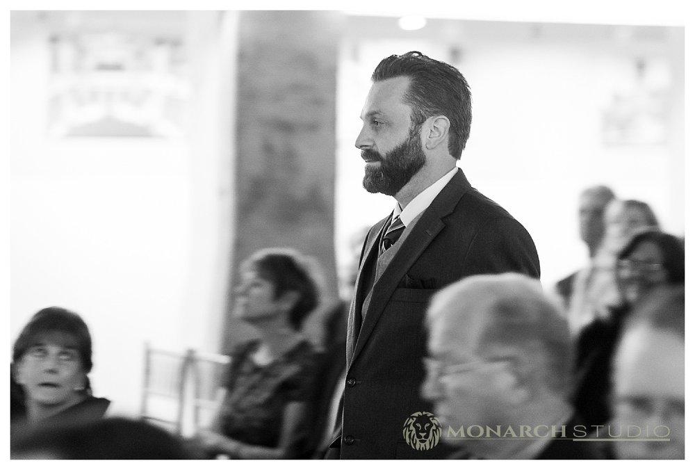 St. Augustine Wedding - 140.JPG