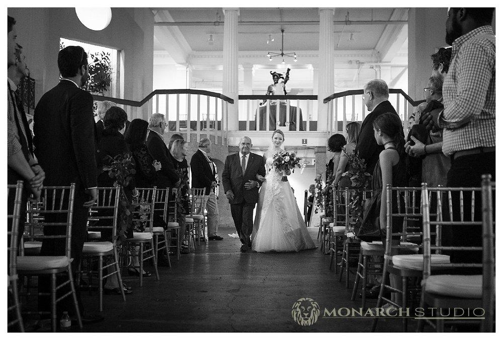 St. Augustine Wedding - 142.JPG