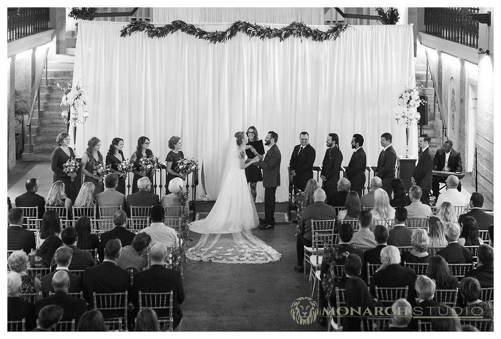 St. Augustine Wedding - 145.JPG