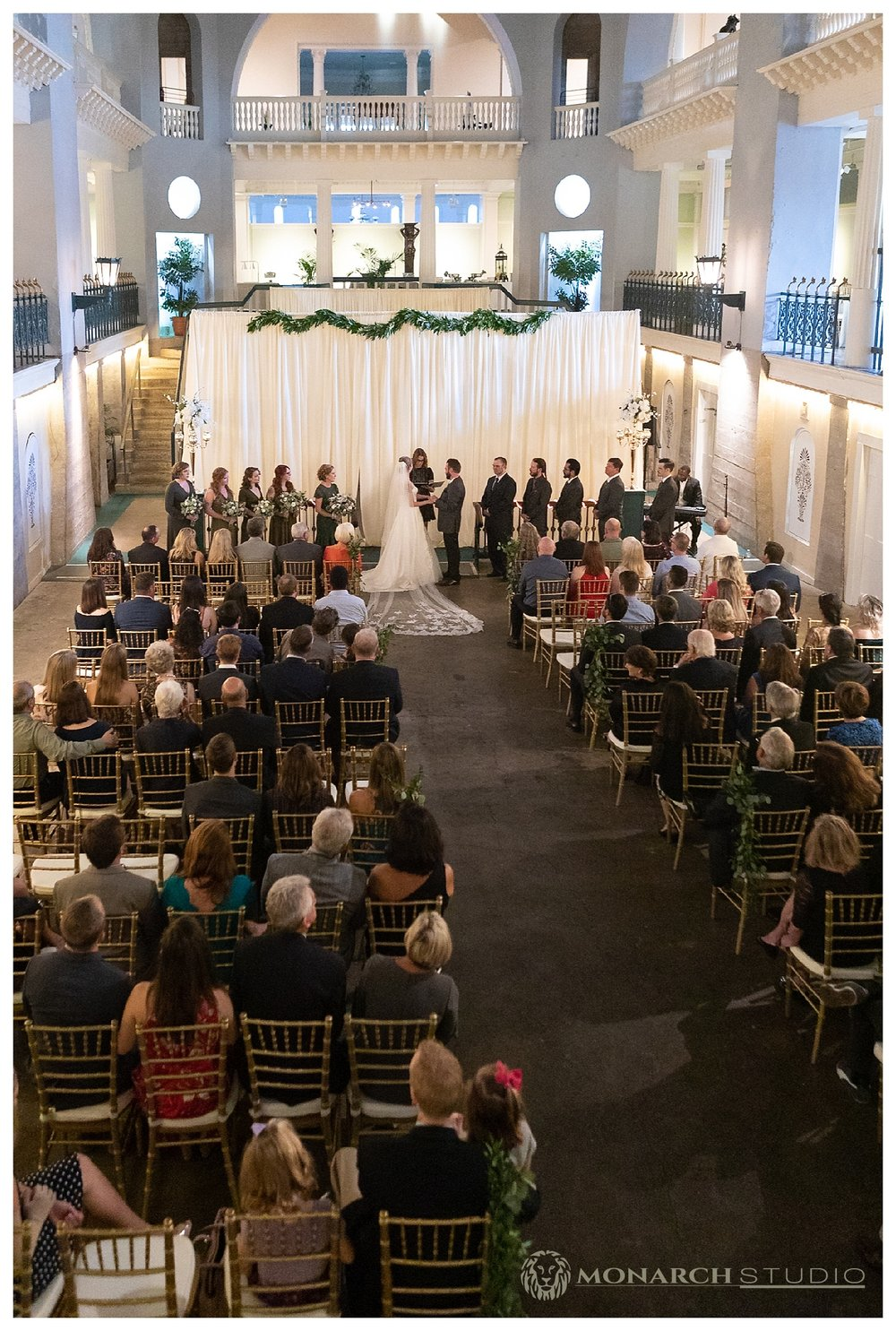 St. Augustine Wedding - 144.JPG