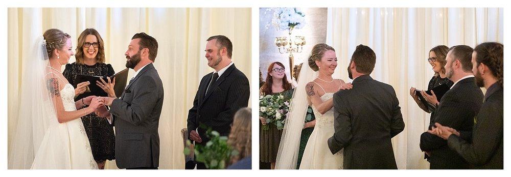 St. Augustine Wedding - 146.JPG