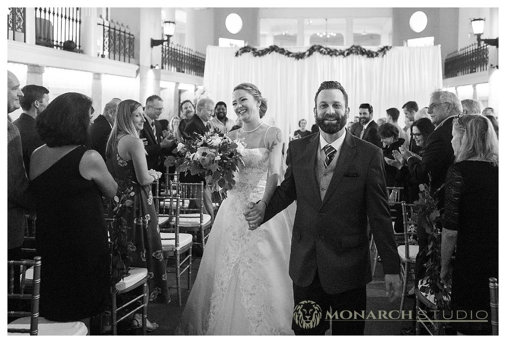 St. Augustine Wedding - 147.JPG