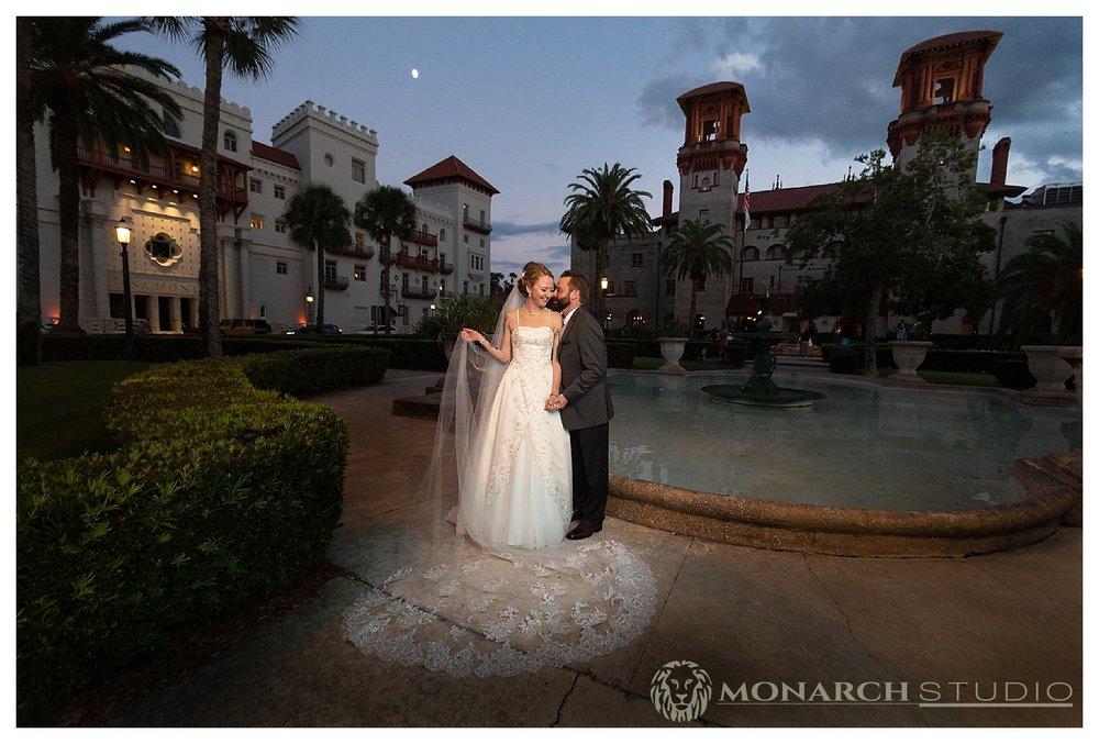 St. Augustine Wedding - 150.JPG