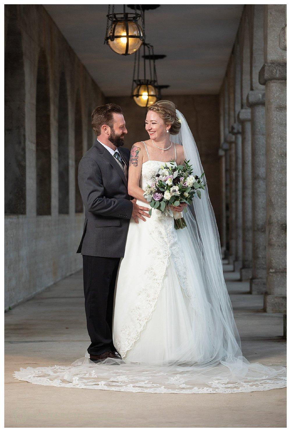 St. Augustine Wedding - 149.JPG