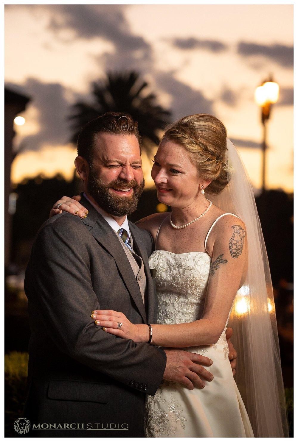 St. Augustine Wedding - 151.JPG