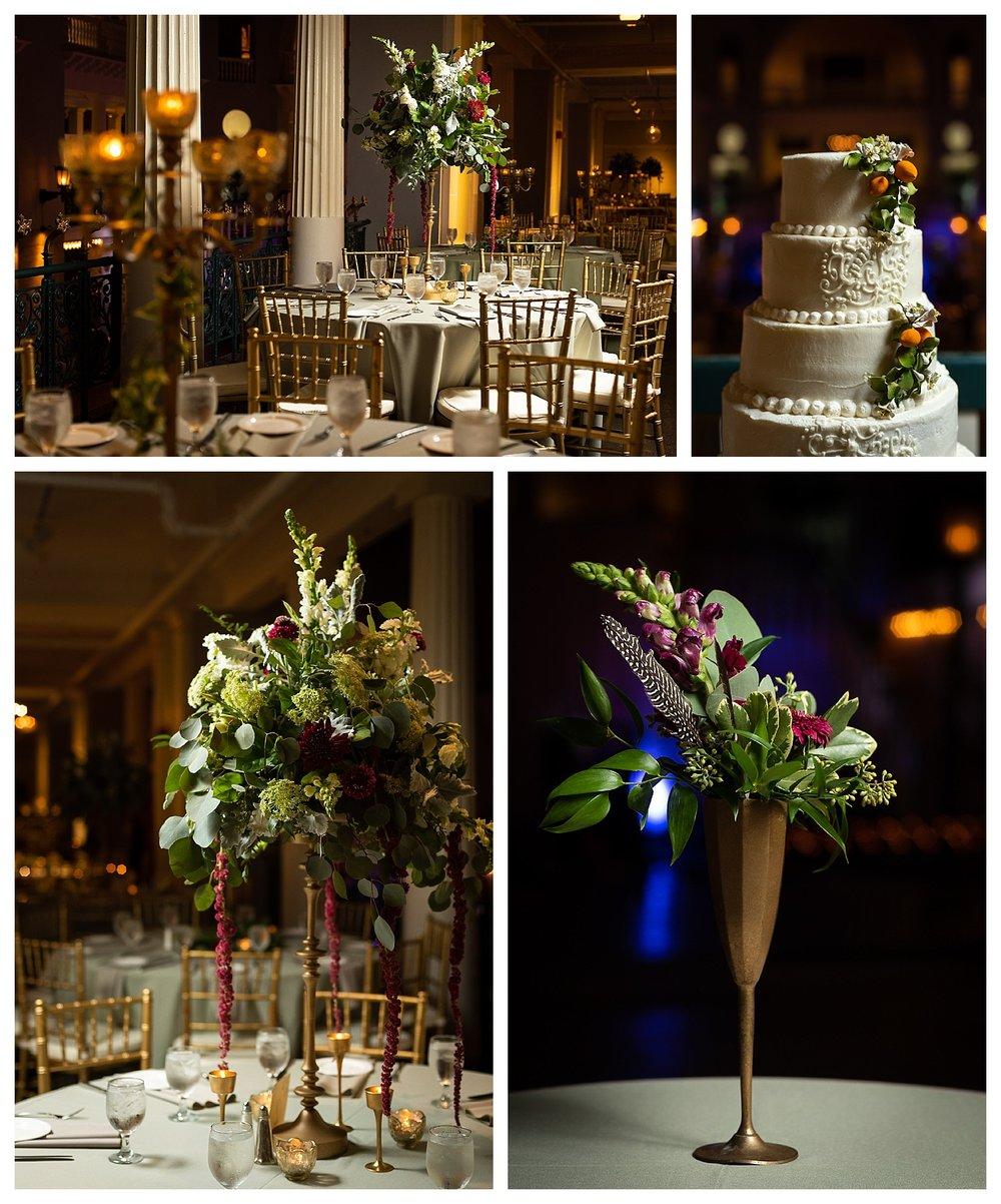 St. Augustine Wedding - 153.JPG