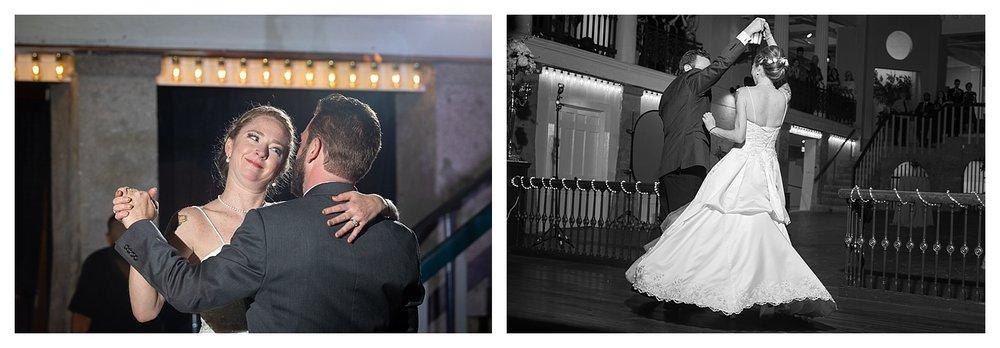 St. Augustine Wedding - 155.JPG