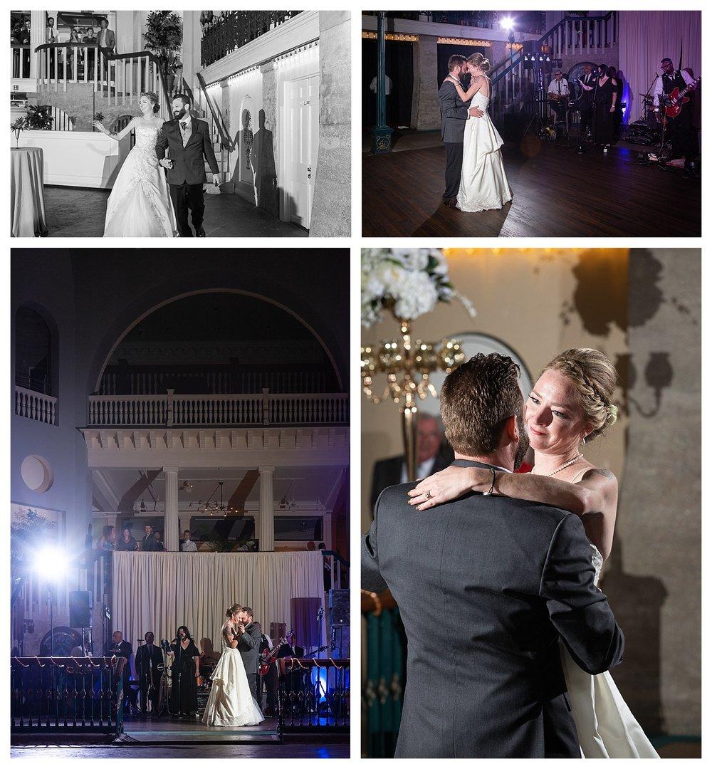 St. Augustine Wedding - 154.JPG