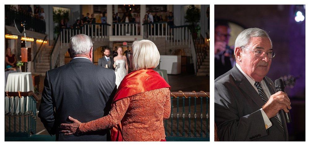 St. Augustine Wedding - 156.JPG