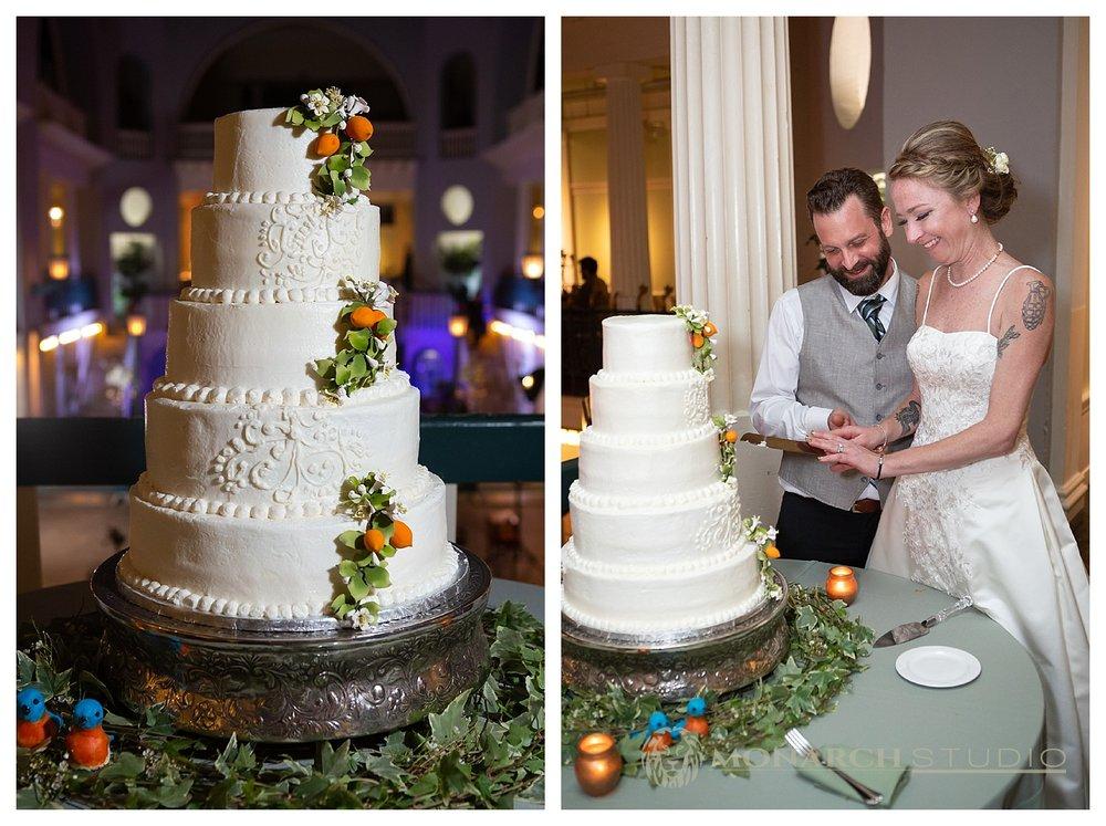 St. Augustine Wedding - 158.JPG