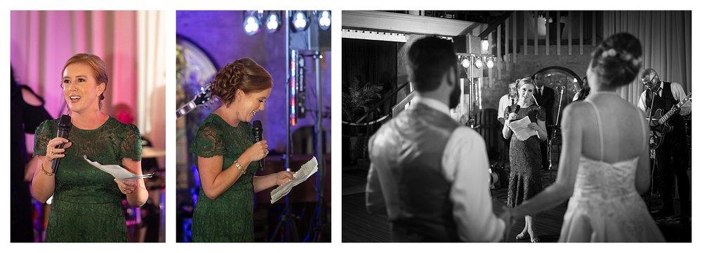 St. Augustine Wedding - 160.JPG