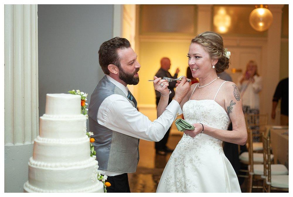 St. Augustine Wedding - 159.JPG