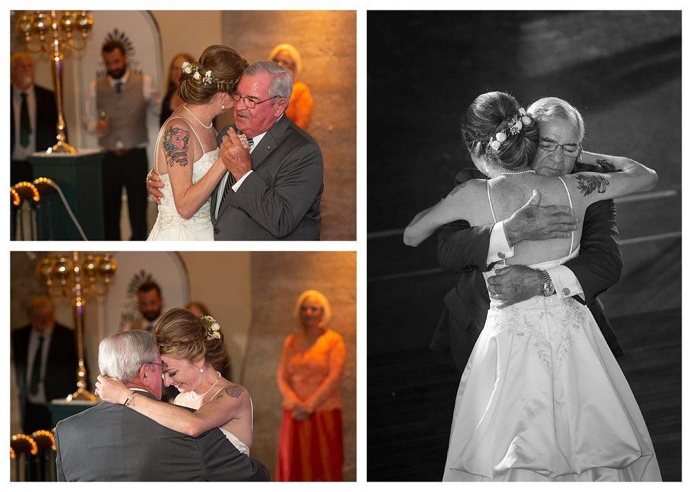 St. Augustine Wedding - 161.JPG