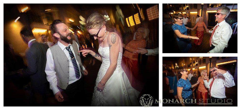 St. Augustine Wedding - 168.JPG