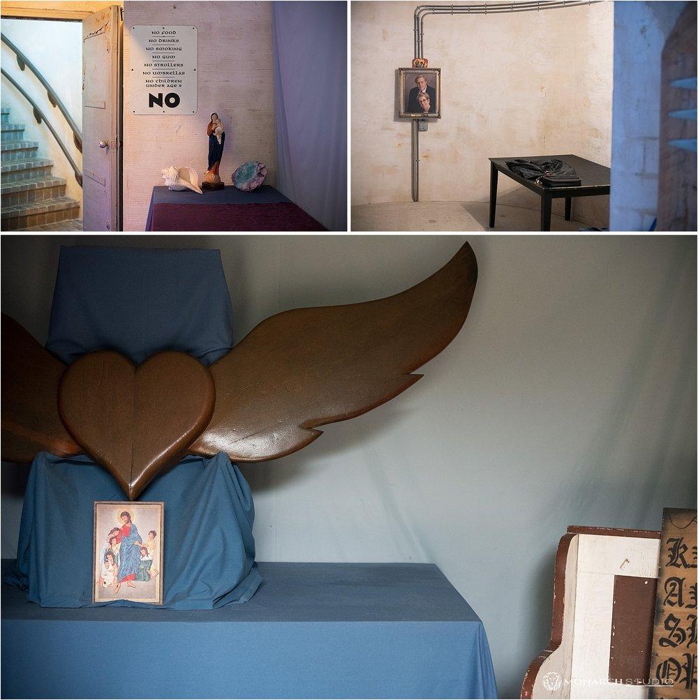 eloping-in-saint-augustine-florida-117.jpg