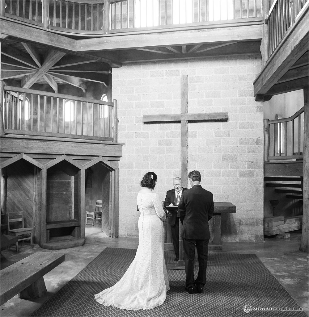 eloping-in-saint-augustine-florida-119.jpg
