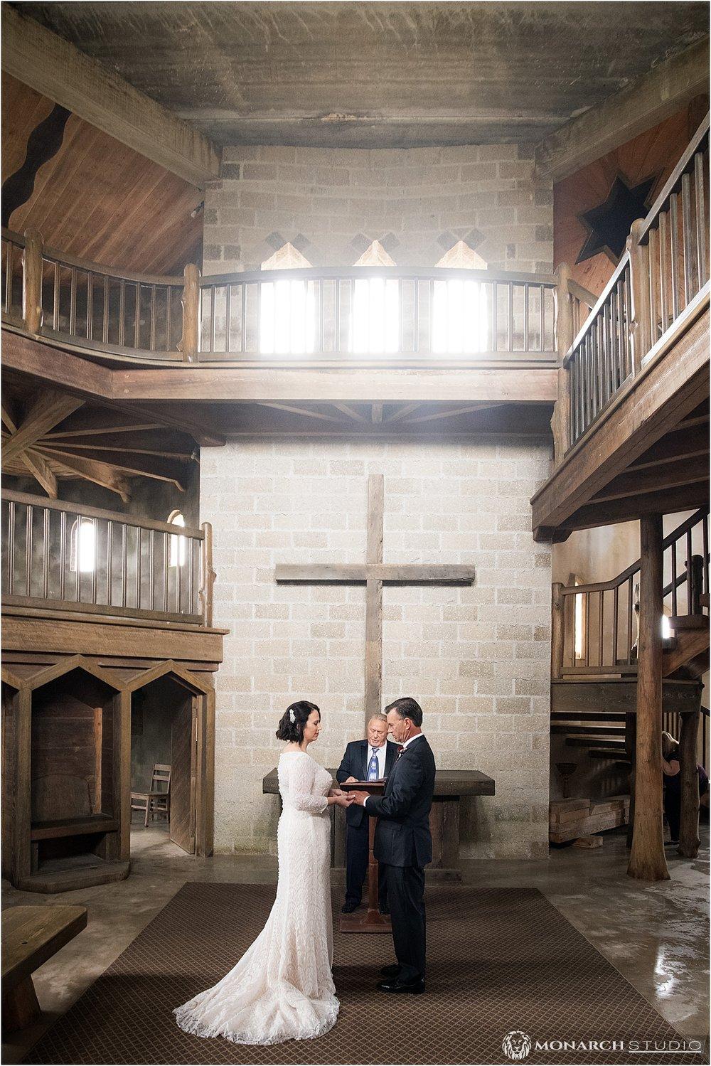 eloping-in-saint-augustine-florida-128.jpg