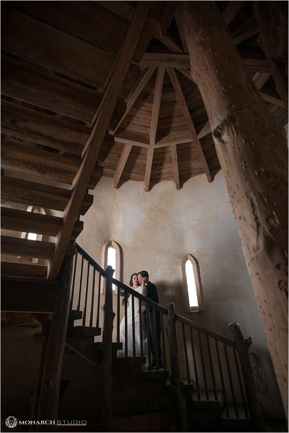 eloping-in-saint-augustine-florida-137.jpg