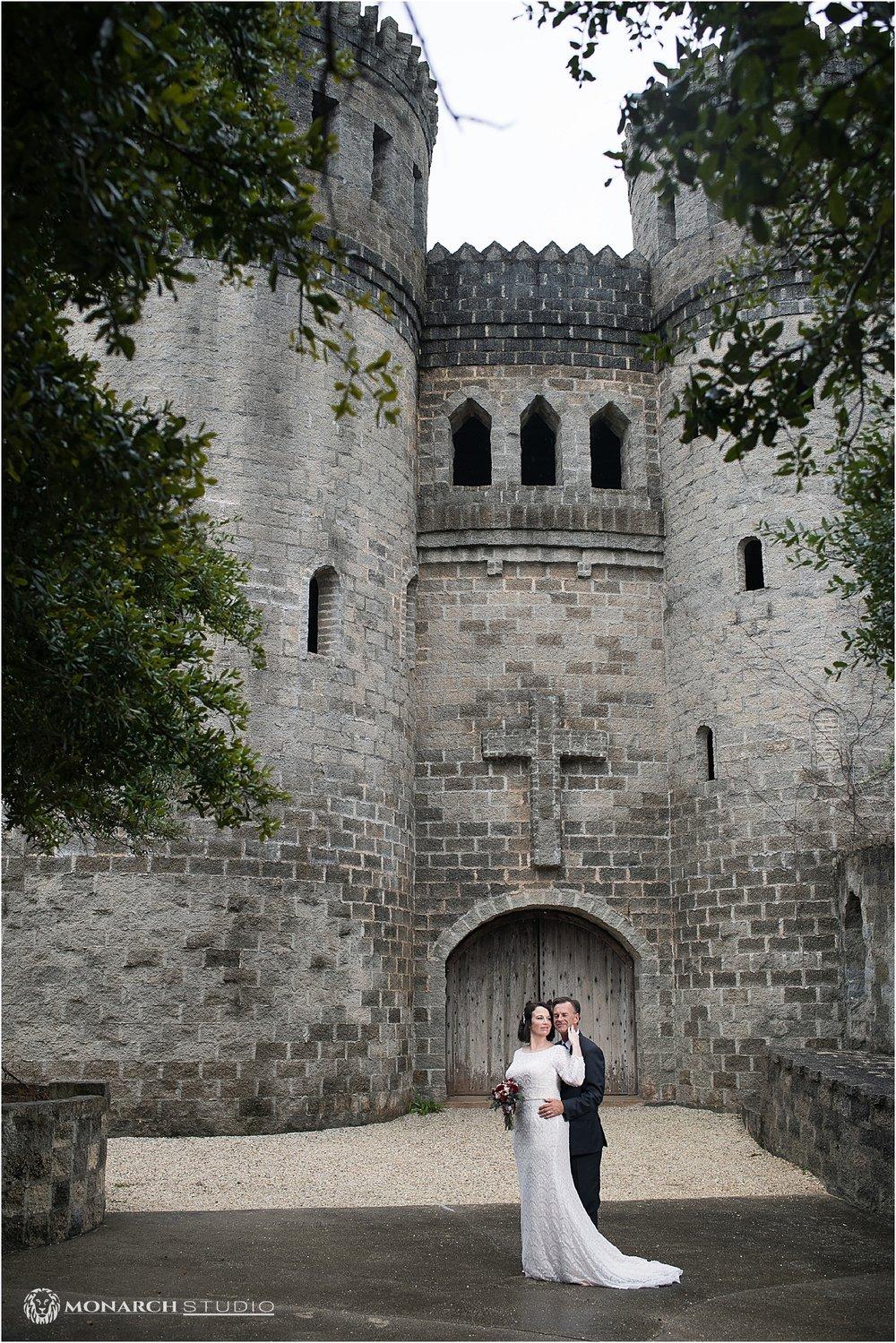 eloping-in-saint-augustine-florida-151.jpg