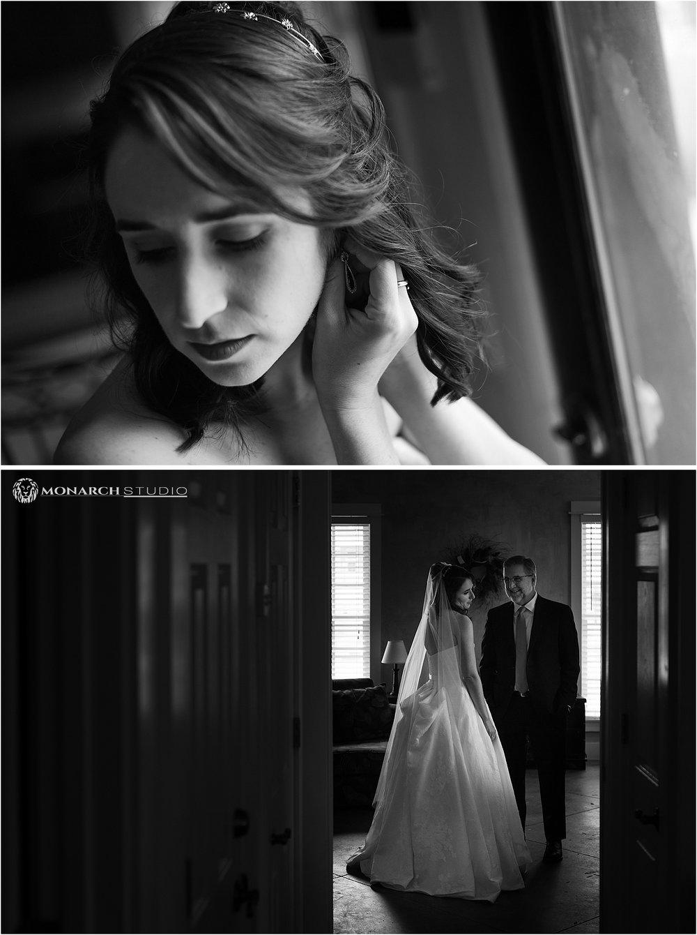 wedding-at-oldest-house-st-augustine-009.jpg