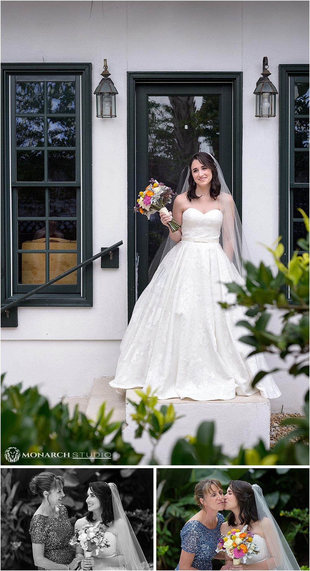wedding-at-oldest-house-st-augustine-013.jpg